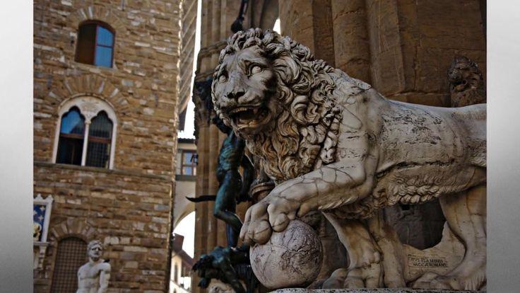 Cendrine Marrouat Photography: Florence, Italy