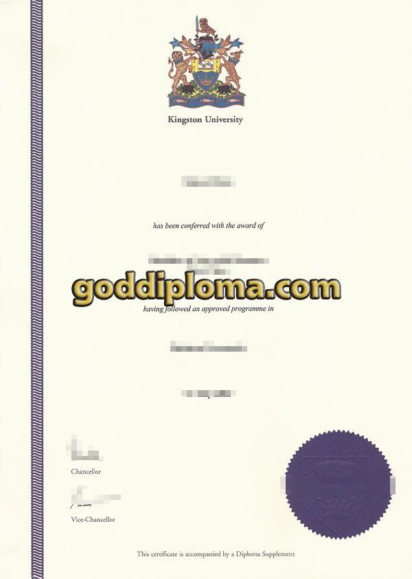 Where to buy fake Kingston University diploma? buy fake diploma , buy fake transcript , buy fake degree , buy fake certificate , buy fake diploma and transcript.   CONTACT US  Skype: graygamm  Em: graygamm@hotmail.com