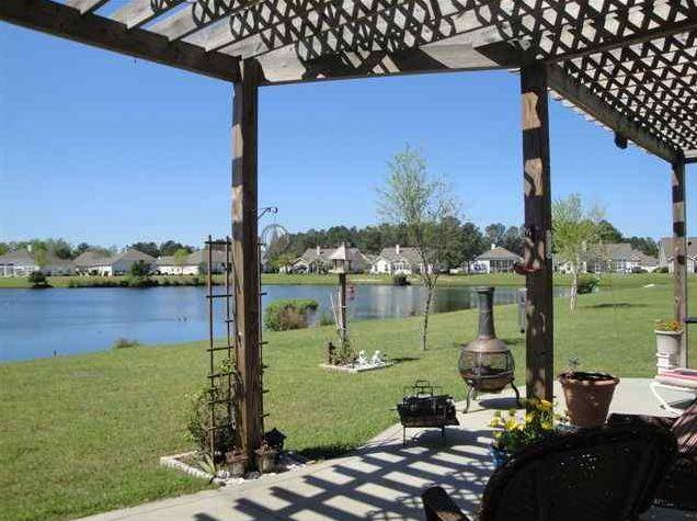 43 Best Murrells Inlet South Carolina Images On Pinterest