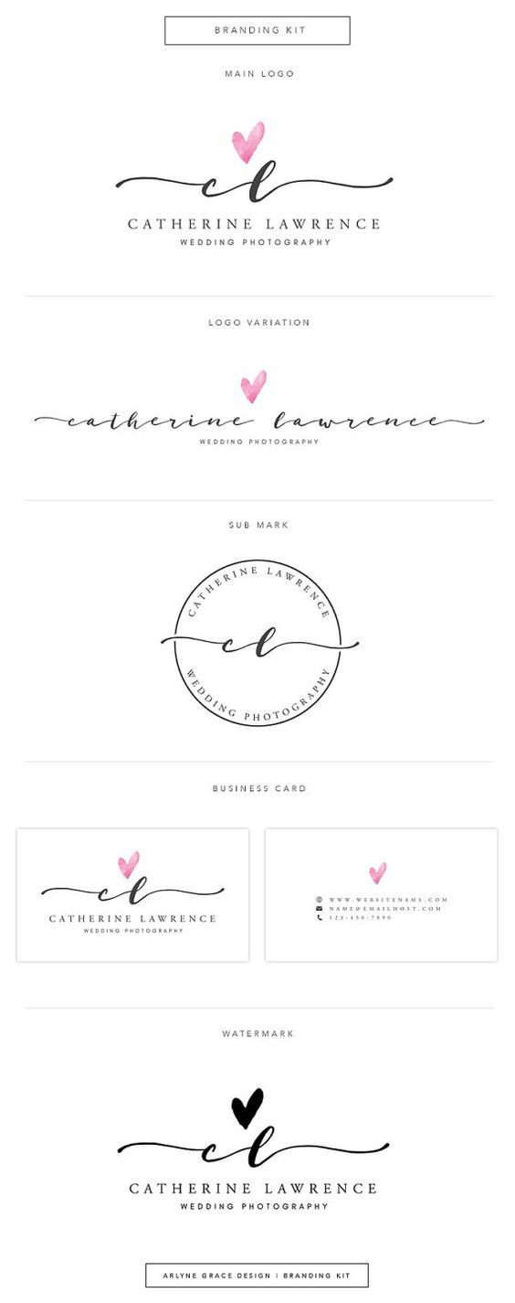 Best 25 craft logo ideas on pinterest animal logo rustic best 25 craft logo ideas on pinterest animal logo rustic drawings and illustrations and how to make logo magicingreecefo Image collections