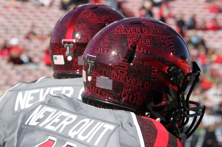 Anyone down for the TCU AND/or BAYLOR GAME???!!! Early Look at Texas Tech 2014 schedule - Kody's Sports Korner