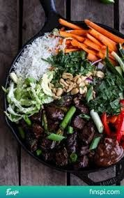 Znalezione obrazy dla zapytania fit jedzenie