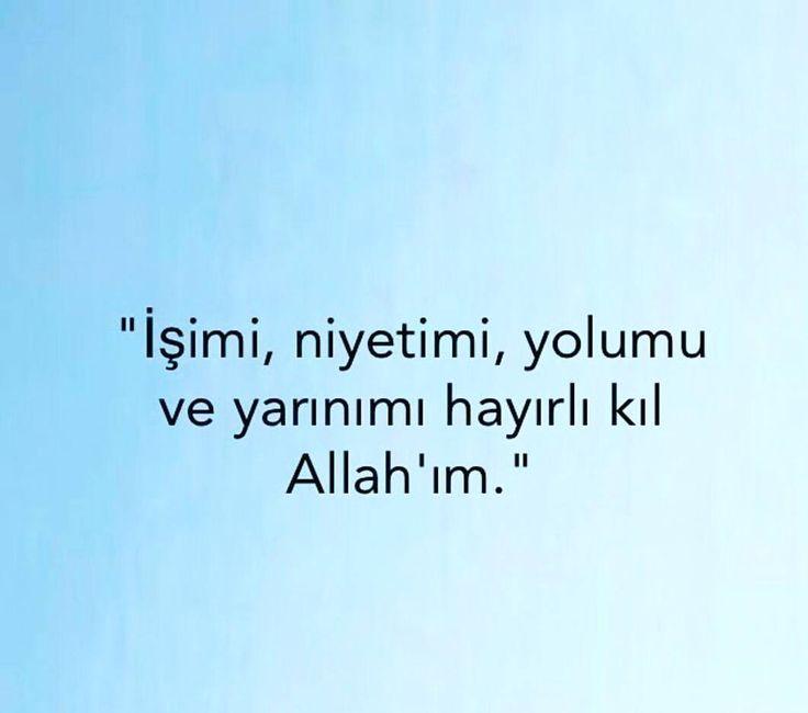 """1,328 Beğenme, 94 Yorum - Instagram'da Askadair sözler (@askasebepti): """"Amin. Günaydınlar.☕🍫 .👉@ogittiabi 👈👉 @ogittiabi 👈 . ⤴⤴⤴⤴takip⤴⤴⤴takip⤴ . 👉@ogittiabi 👈👉 @ogittiabi…"""""""