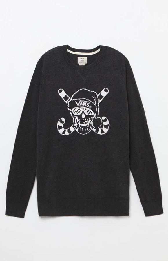 Vans Van Doren Holidaze Sweater