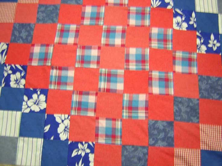 Quilt Patterns For Beginners Click On Photo Above To