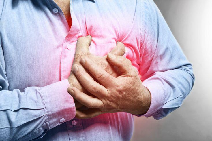 Kardiovaskulární onemocnění se mezi příčinami předčasného úmrtí celosvětově bohužel stále drží na předních příčkách. Jedním z hlavních rizikových faktorů je v tomto případě nevhodné stravování. Čeští vědci ovšem přišli s novými poznatky, které dosavadní výživová doporučení vyvracejí.