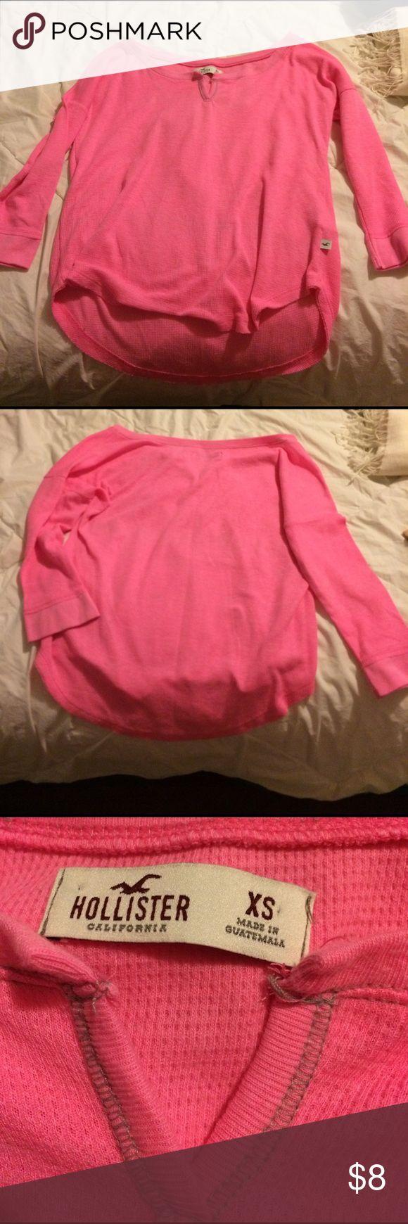 Top 25  best Hot pink shirts ideas on Pinterest   Hot pink shirt ...