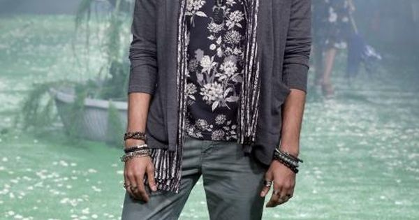 http://ift.tt/2lRHjOD    #indian #clothes #shopping #online