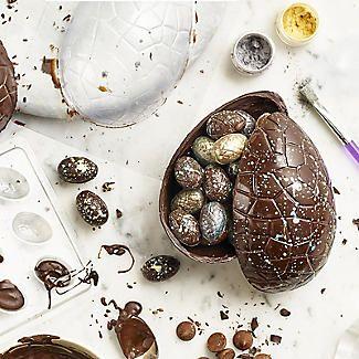 Easter Egg Moulds alt image 2