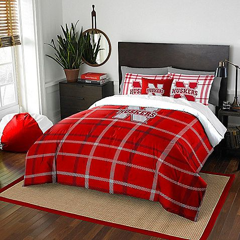 18 Best Images About Husker Room On Pinterest Shopping
