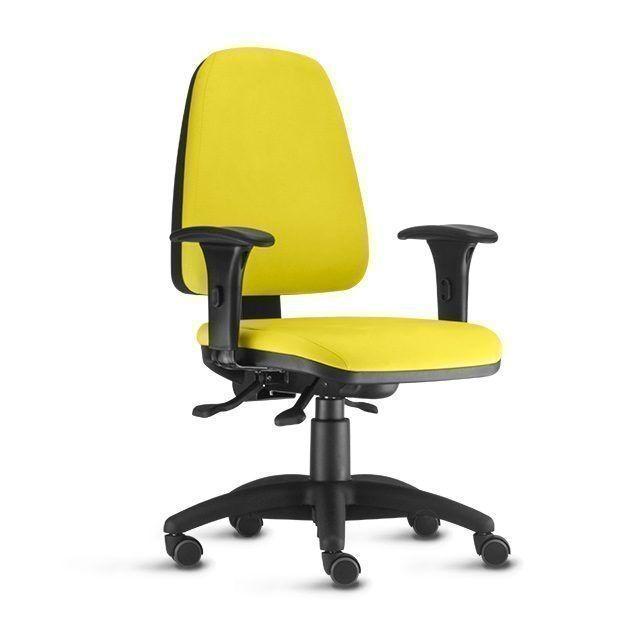 Cadeira Escritório Aruba