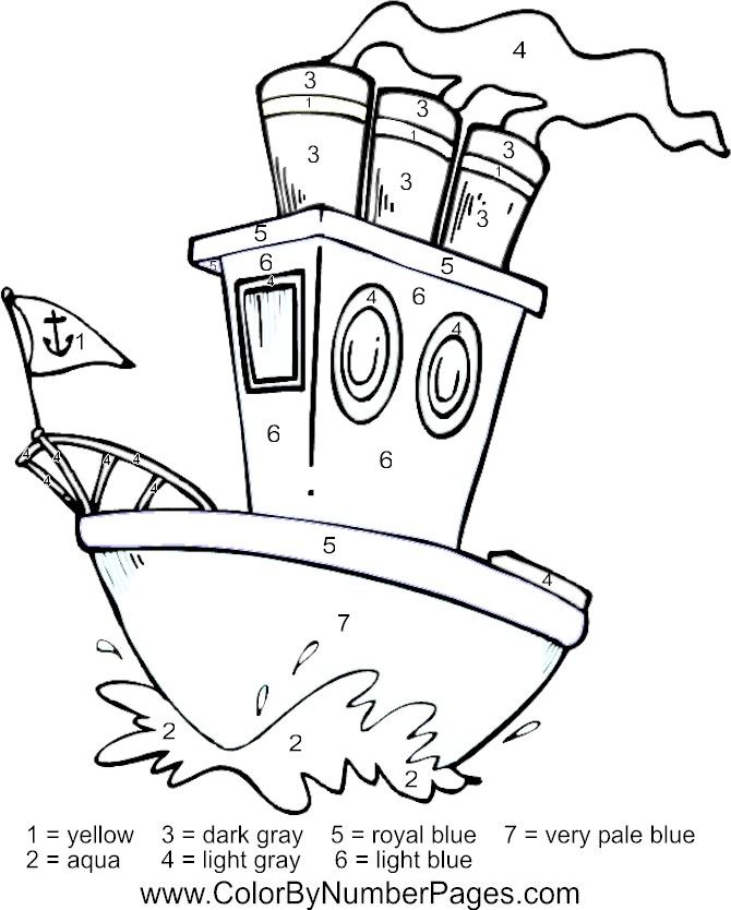 pre k 3 coloring pages - photo#49