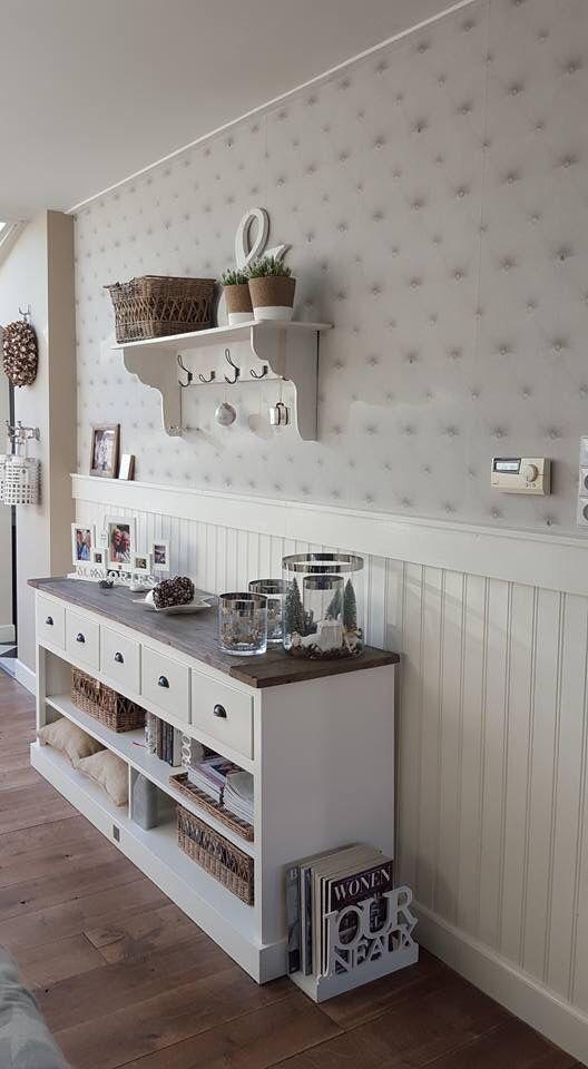 Keuken Behang Afwasbaar  u2013 Atumre com