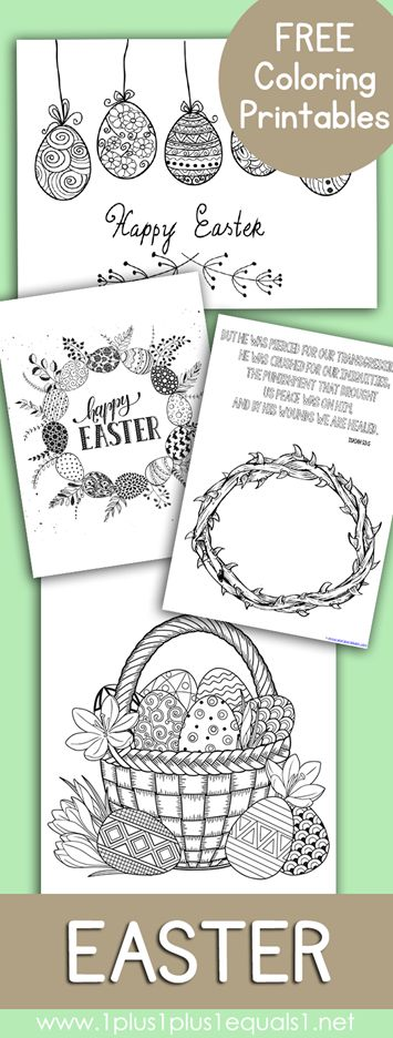 251 best printable coloring pages images on pinterest