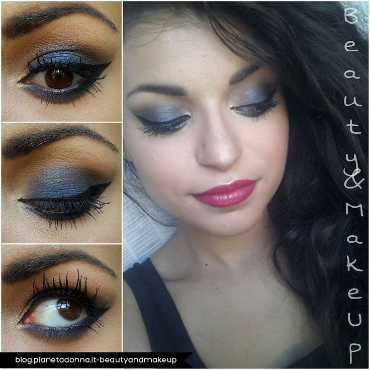 #81294 Smoky Sea http://www.eyeslipsface.nl/product-beauty/trio-ombres-a-paupieres-marbree