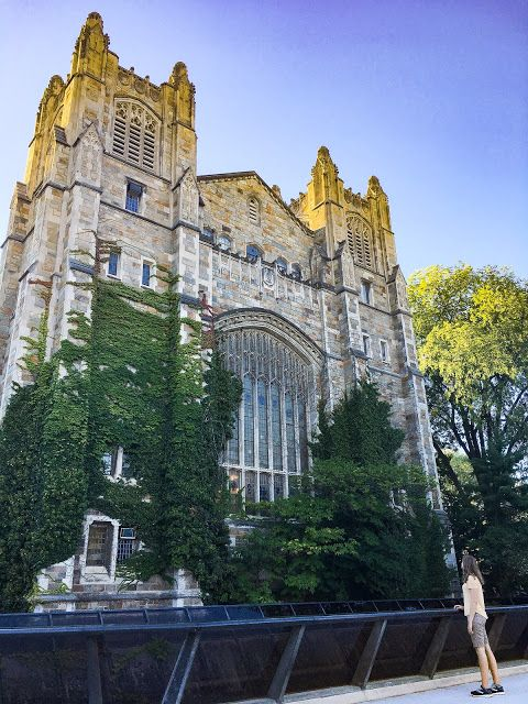 High Issues to Do in Ann Arbor, Michigan
