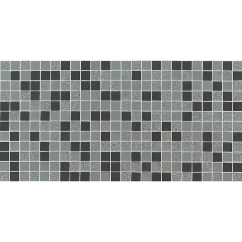 Keystones Smoke(D311/D182/D208) DK08: Shower Floors Tile, Daltil Products, Crossword Puzzles, Blend Mosaics, Keyston Smoke D311 D182 D208, Daltil Keyston, Mosaics 12,  Crossword, Keyston Blend