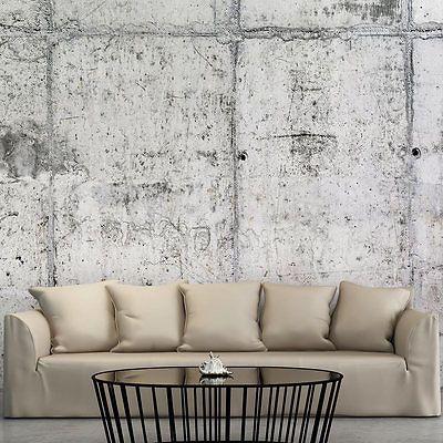 9 besten Wohnzimmer Bilder auf Pinterest Wohnzimmer ideen, Graue - tapeten wohnzimmer modern grau