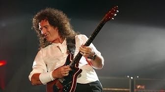 jimmy page's best solo - YouTube