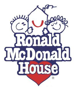 According to the mission statement of Ronald McDonald House Charities (RMHC), their aim is to establish programs that improve the physical health and emotional well being of children. The statement further indicates that changing a child's life will change family, community and the world. (RHMC.org). Description from amazingnews.org. I searched for this on bing.com/images