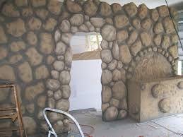 Результат изображения для каменных дворов реквизит