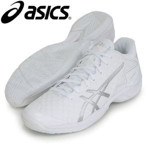 GELBURST21Z【asics】アシックスバスケットボールシューズ17FW(TBF338-0193)
