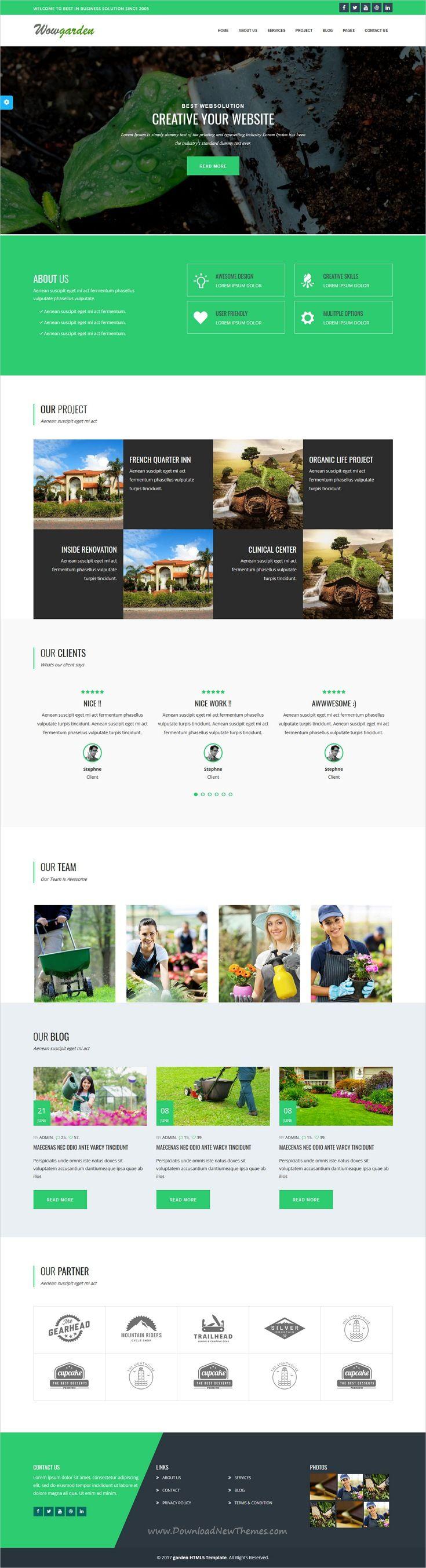 best 25 lawn service ideas on pinterest