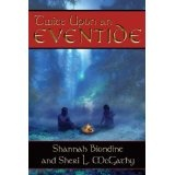 Twice Upon an Eventide (Paperback)By Sheri L. McGathy