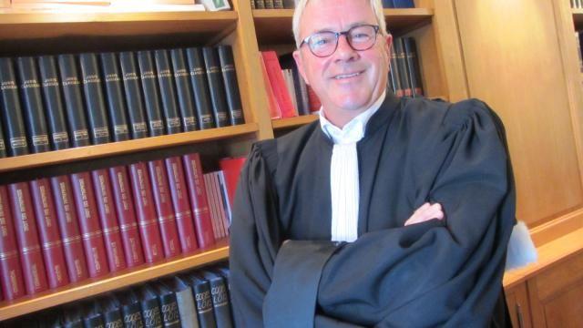 Justice à Lisieux. Les avocats font grève partielle ce jeudi