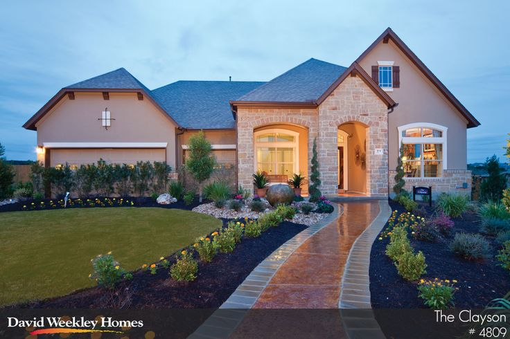 Home Paint Ideas On Pinterest Model Homes Galleries And Custom Home