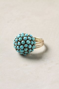 turquoise is always a favorite. now, where to find $800?