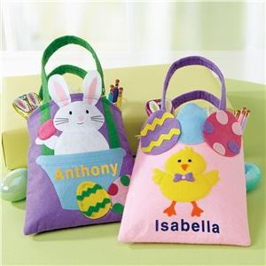 53 best personalized buckets images on pinterest bucket buckets lillian vernon has the perfect selection of kids easter gifts and many can be personalized gifts range from easter bunnies and baskets to bibs and place negle Image collections