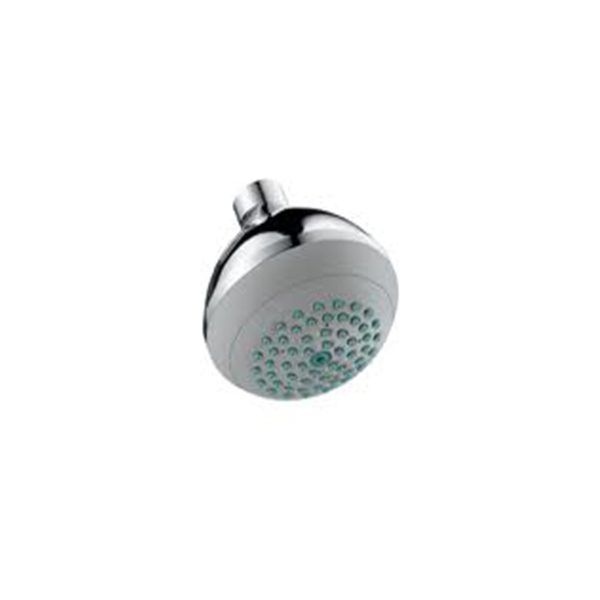 CROMETTA 85 GREEN SHOWER HEAD R489  WATER SAVING