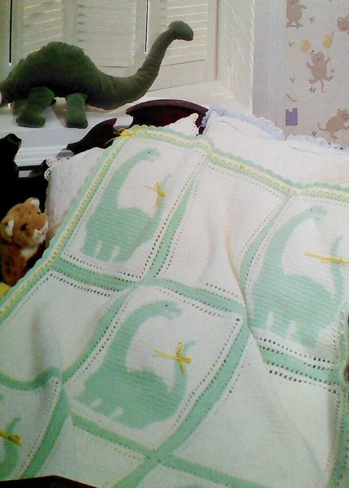 205 mejores imágenes de Mama\'s Patterns en Pinterest | Proyectos ...