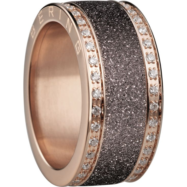 72 best BERING Jewelry images on Pinterest