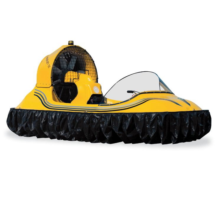 Cool hovercraft: 60Mph, Toy, Stuff, Personal Hovercraft, Mph Hovercraft, Person Hovercraft, Person 60