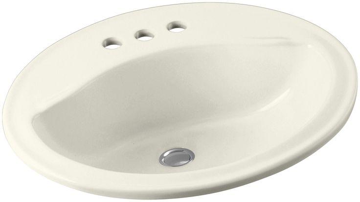 Revival Traditional Pedestal Bathroom Sink, Pedestal Only