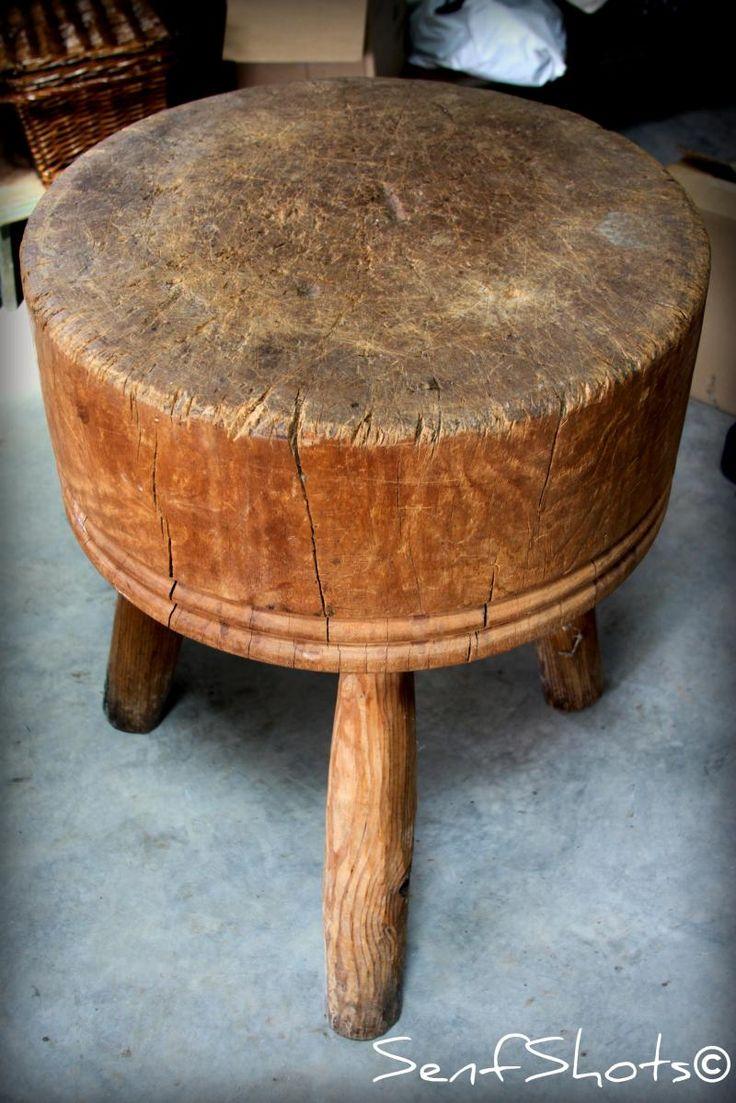 17 Best Images About Butcher Blocks On Pinterest Butcher Blocks Antiques And Wooden Bowls