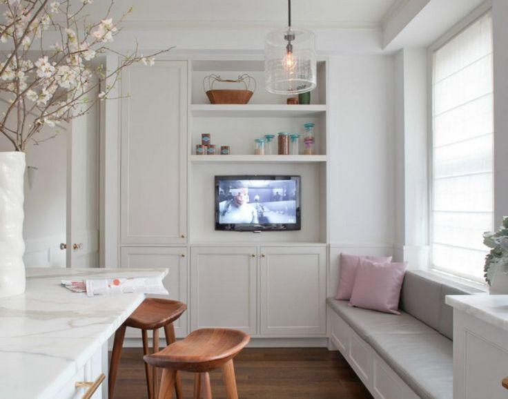 1000 idées sur le thème Rebord De La Fenêtre sur Pinterest  Bord ...