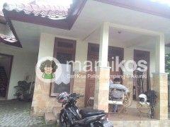 Kos Putri Dekat OB Jl. Wahid Hasyim No. 37 Depok, Sleman, Yogyakarta - Info Mami Kos - Informasi kos terlengkap di Jogja, Jakarta, Surabaya, Jawa Timur