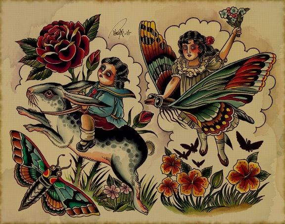 Tattoo Ideas, Pattern Tattoo, Awesome Tattoo, Tattoo Pattern, Tattoo Beautiful Flower, Beautiful Art, Tattootattoo Design, Design Tattoo, Fairies Tales