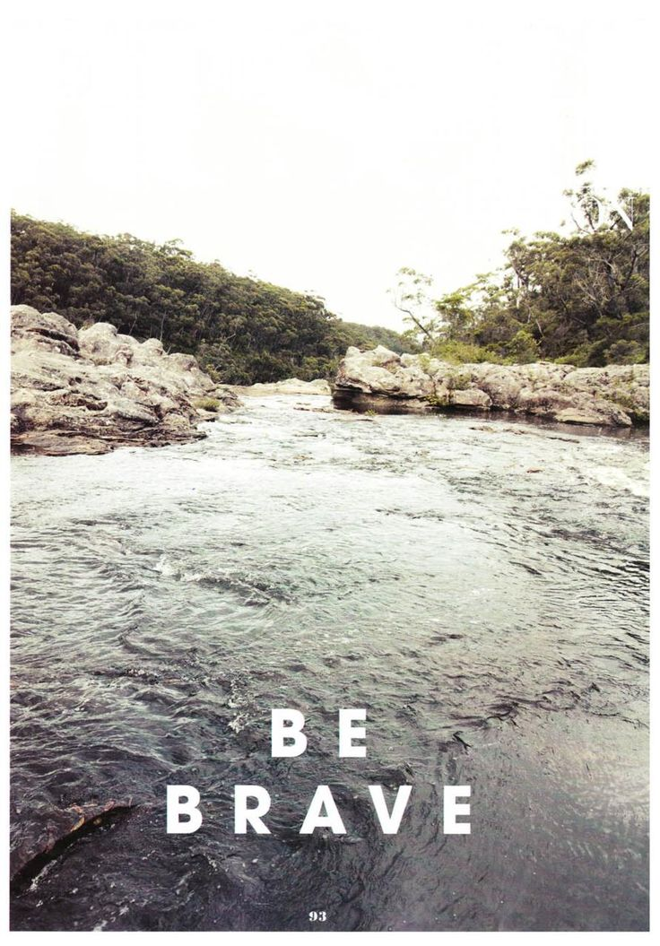 God Will, Words Of Wisdom, Brave Quotes, New Adventure, Life, Inspiration, Wes Anderson, Be Brave, Comforters Zone