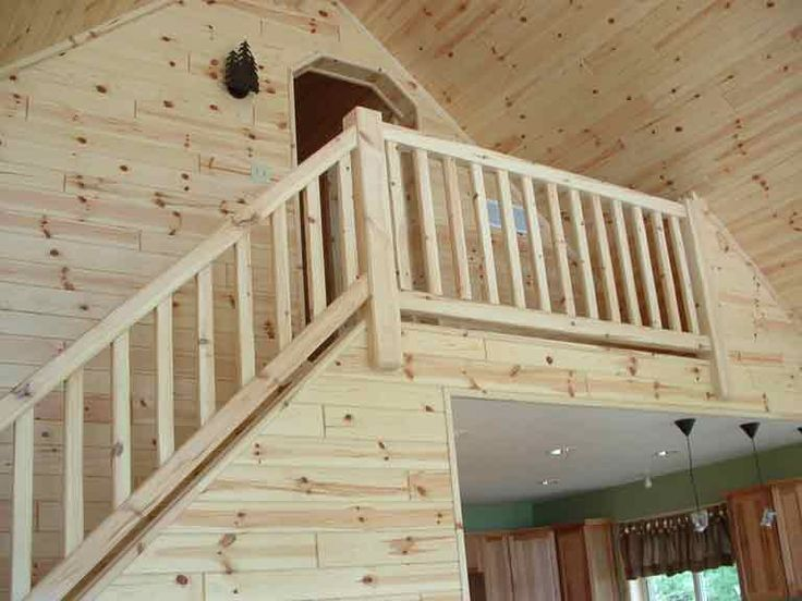 Best 30 Best Images About Cabin Stairs On Pinterest Rustic 400 x 300