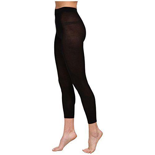 (ファルケ) FALKE レディース レッグウェア Cotton Touch Leggings Black   レディース参考サイズ USサイズ|バスト(cm)|ウエスト(cm)|ヒップ(cm) XS(4)|33.5(85)|25.5(65)|35.5(90) S(6-8)|34.5-35.5(87.5-90)|26....