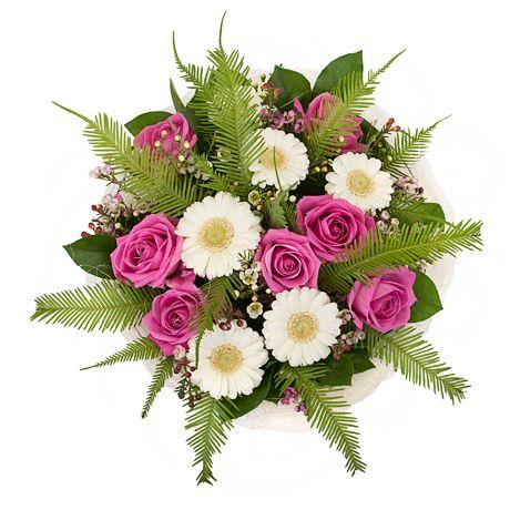 Где в одессе можно купить живые свежие розы синева цвета заказ цветов по троицку