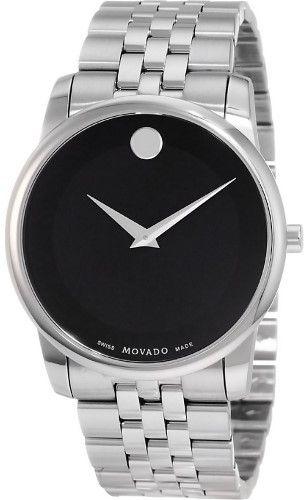 Movado Watches Womens Linio Watch
