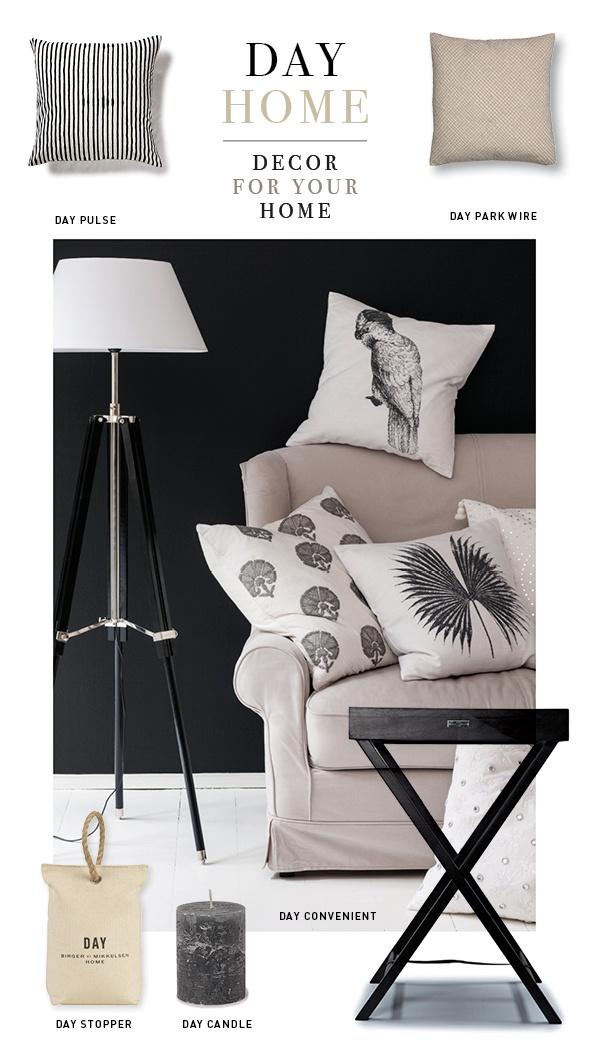 97 Best Images About Das Neue Wohnzimmer On Pinterest Danish Design Wohnzimmer