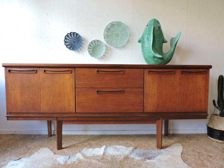 284 best c te et vintage images on pinterest. Black Bedroom Furniture Sets. Home Design Ideas