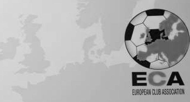 FIFA'nın '48 takımlı Dünya Kupası' kararını 'şüpheli bulan' Avrupa Kulüpler Birliği: Politik nedenlerle alındı