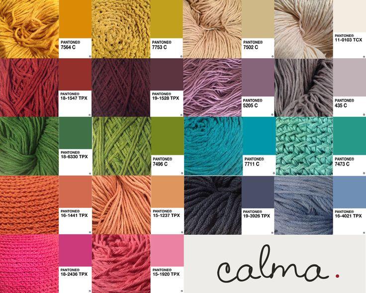 Diseñados en los colores que más te gusten.